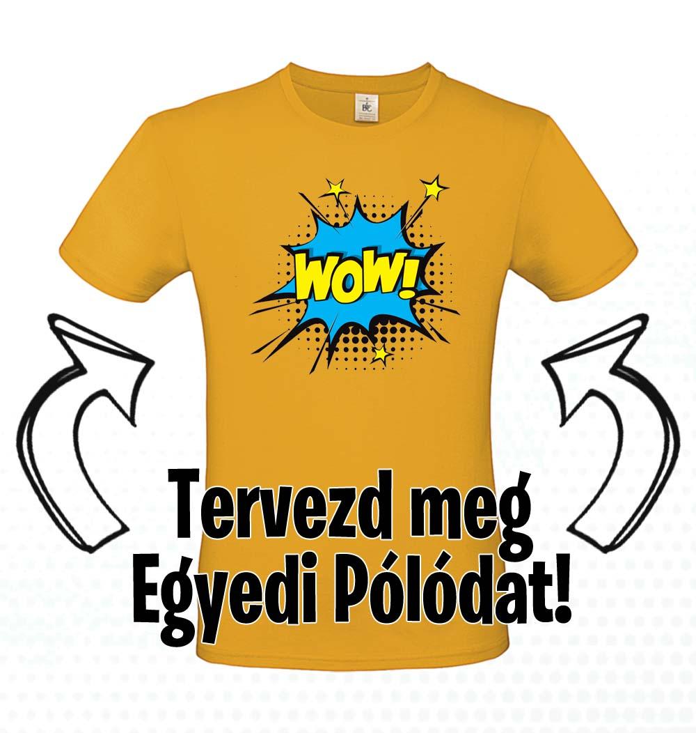 egyedi-póló-unisex
