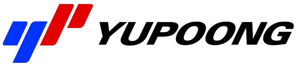 yupoong logó