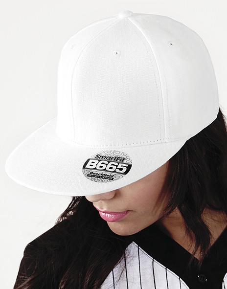 Beechfield - B665