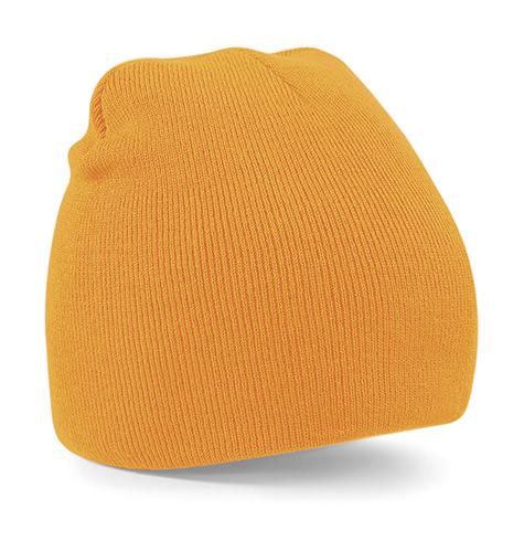 egyedi sapka hímzés b44 narancs