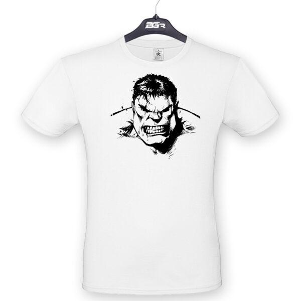 Hulk póló