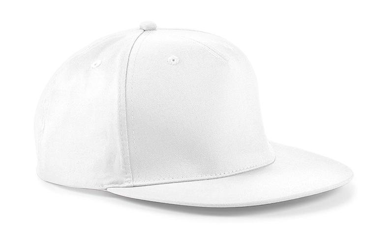 b610 fehér snapback egyedi baseball sapka