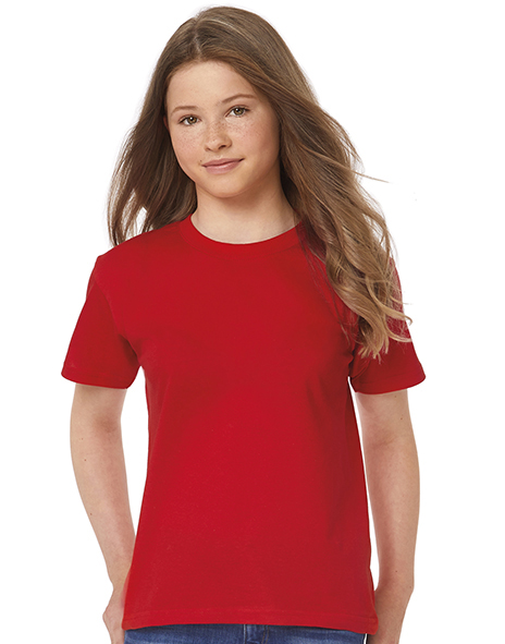 unisex gyermek póló nyomtatás