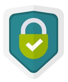 Biztonságos weboldal