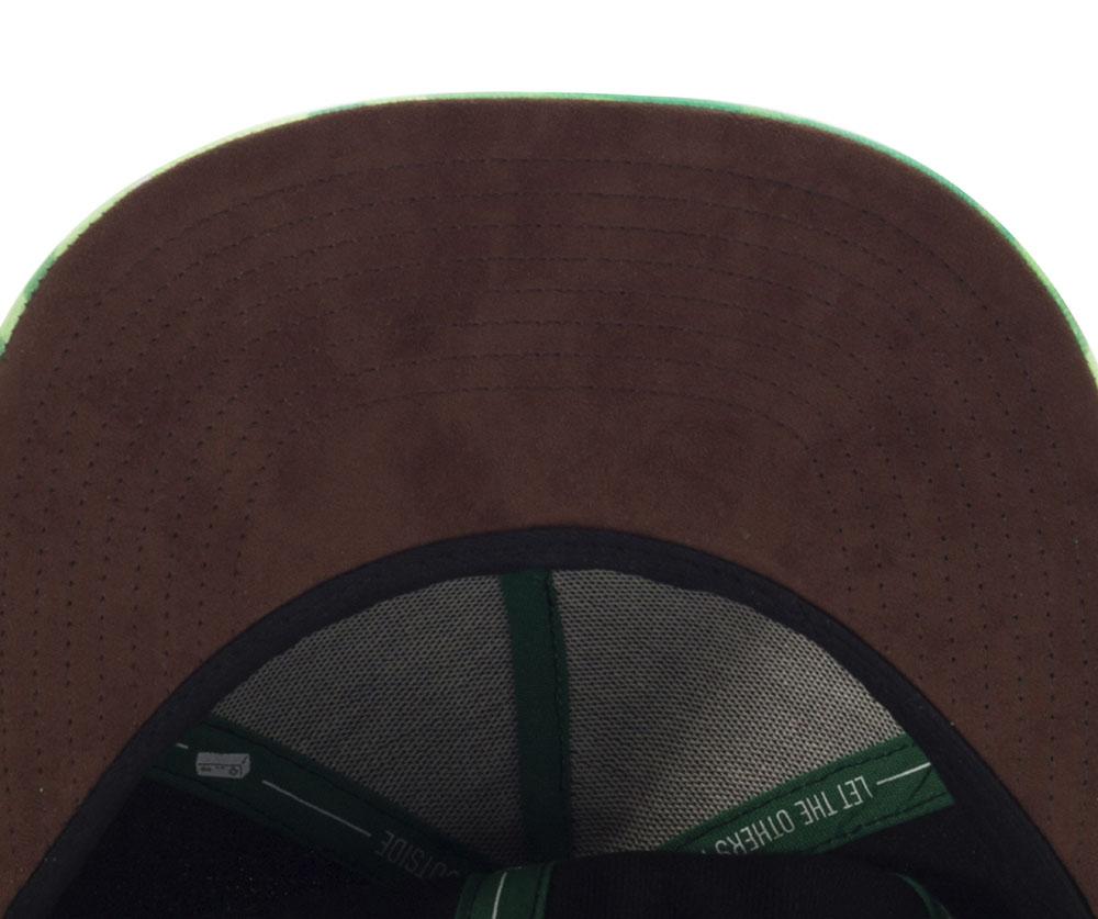 iloveblocks-baseballsapka-sild