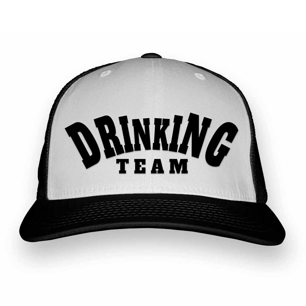 drinking team legénybúcsús sapi