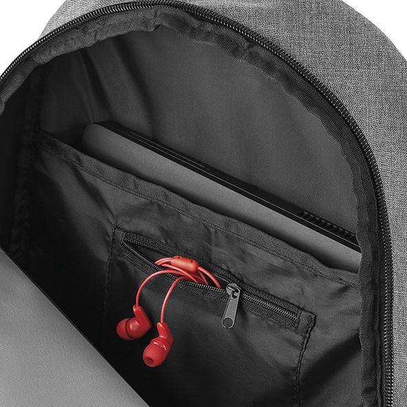 deszkás hátizsák - boardpack -
