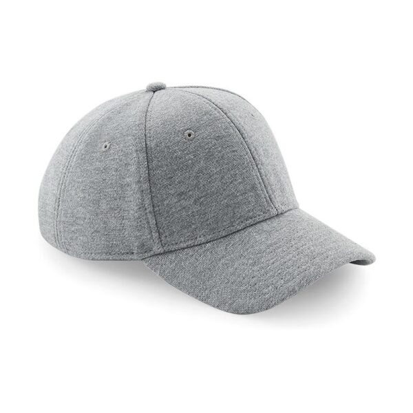 Jersey Athleisure Baseball Cap – B677